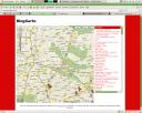 Blogkarte.de