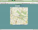 Twittermap.com