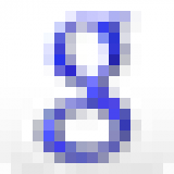 Googles Favicon