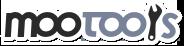 Das Mootools-Logo
