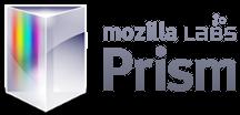 Das Prism-Logo