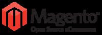 Das Magento-Logo